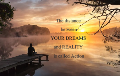 Dreams_Action