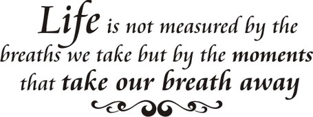Family-Quotes-Life-is-not-Measured-by-the-Breaths-We-Take-...