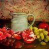 fruit-562357_1920