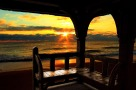 sunrise-977644_1920