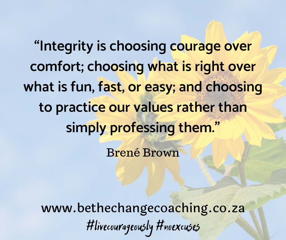 e2809cintegrity-is-choosing-courage-over-comfort-choosing-what-is-right-over-what-is-fun-fast-or-easy-and-choosing-to-practice-our-values-rather-than-simply-professing-them.e2809d-e28095-1
